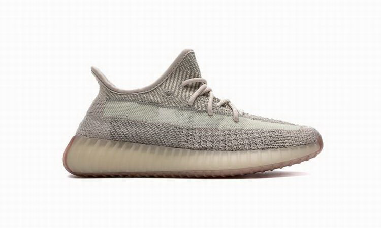 "Adidas Yeezy Boost 350 V2 ""Citrin"" (FW5318) Reflective Online Sale.jpeg"