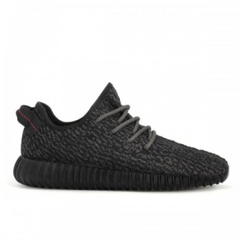 Adidas Yeezy Boost 350 Pirate Black/Pirate Black (AQ2659) Online Sale